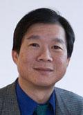 Mr. Koon Ming Ho - KoonMingHo